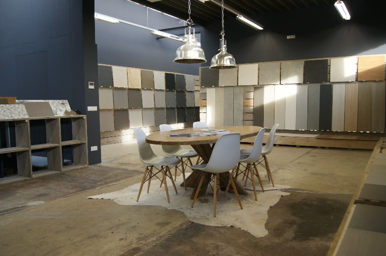 showroom okt