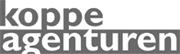 koppe agenturen logo
